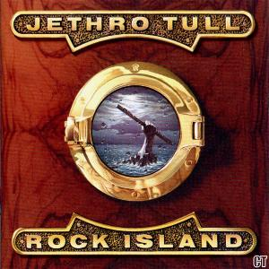 http://www.collecting-tull.com/Albums/RockIsland.jpg