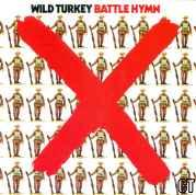 Wild Turkey   Battle Hymn (1971) 320k preview 1